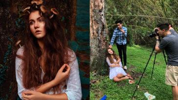 Geo-Leon-Instagram-Portraits-Before-and-After-tree-shrooms-composite boredbat.com boredbat funny images 2020
