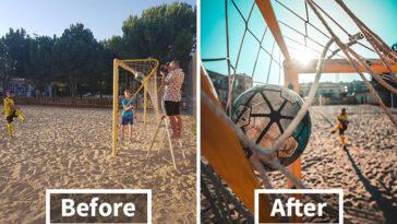 creative-photography-tips-tricks-jordi boredbat.com boredbat funny images 2020
