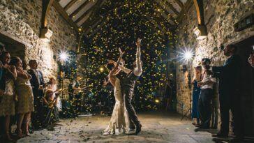 Winners-of-International-Wedding-Photography-Contest boredbat.com