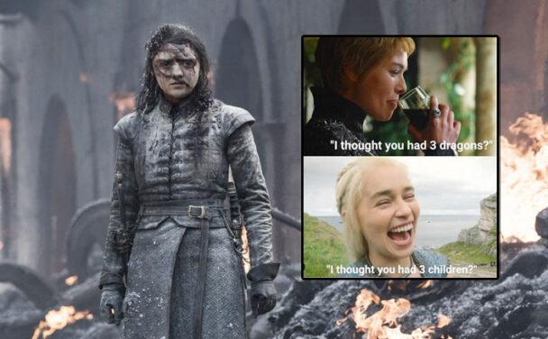 game-of-thrones-season-8-episode-5-memes-dracarys-mad-queen-backlash-is-storming-the-internet-boredbat.com-boredbat.jpg