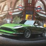 2020 concept tesla vehicles elon musk electric best sports car
