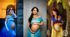 Vanessa-Firme-transforms-moms-to-princess disney gravidia photography
