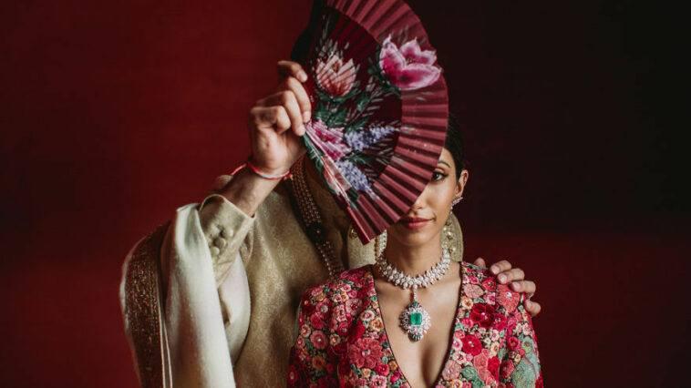 best wedding photography 2020 spain 2019 most breathtaking wedding 2020