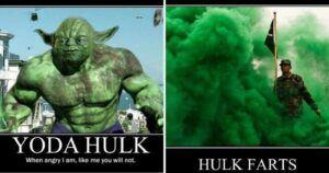 borebat.com best bruce banner hulk memes 2020 2021 (16)