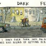 deep-dark-fears-comic-illustrations-fran-krause boredbat