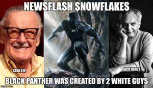 stan lee 2020 black panther memes 2021 boredbat