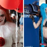 starcon-russia-cosplay-2019 best cosplay artists ever 2020