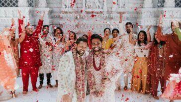 traditonal-indian-wedding-gay-guys-charmi-pena-photography 2020
