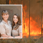 steve-irwin-family-helps-90000-animals-fires-australia