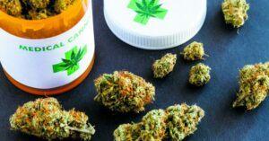 Oregon Marijuana Sales Near Idaho State Line are 420% Stronger