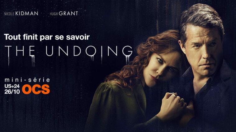 the undoing 2020 season 1 subtitles boredbat