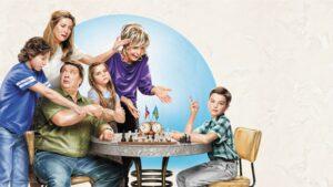 young sheldo season 4 english subtitles