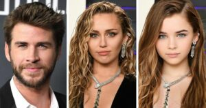 We Used A.I. to See What Kids Of Celebrity Ex-Couples Would Have Looked Like