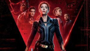 Top 5 Most Anticipated Movies To Be Before 2021 March