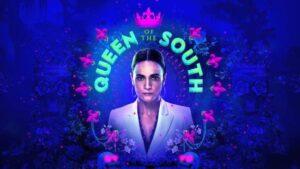 Queen of the South Season 5 Episode 11 Subtitles - S05E11 English SRT